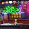 Leisure Suit Larry: Reloaded for June 2013