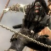 Become the Main Man – Lobo Now Available for Injustice: Gods Among Us