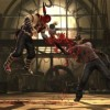 Mortal Kombat Komplete Edition Secures PC Release