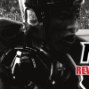NHL 14 announced for release on PS3/360 this September