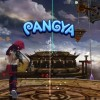 Pangya Challenges Reaches Fourth Birthday