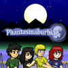 Phantasmaburbia Review