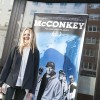 Red Bull's McConkey Documentary Premieres at Tribeca
