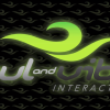 Soul and Vibe Interactive Teams up with Larva Game Studios