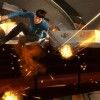 Hands-On with Star Trek: The Video Game