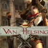 The Incredible Adventures of Van Helsing out now!