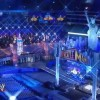 Vince McMahon reveals sneak peek at WrestleMania 29 set