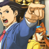 Ace Attorney 5's New Promo