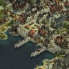 Anno Online Closed Beta Online Now