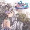 Atelier Totori Plus: The Adventurer of Arland Review