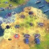 Battle Worlds: Kronos Vying for Greenlight