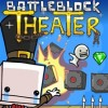 BattleBlock Theater Review