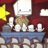 The Behemoth Posts Behind the Scenes of BattleBlock Theater's Cutscenes