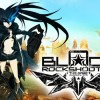 Black Rock Shooter: The Game Has a Release Date