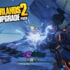 Borderlands 2′s Ultimate Vault Hunter Upgrade Pack Released Today