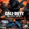 Call of Duty: Black Ops 2 &#8211; Uprising DLC coming to PS3 and PC soon