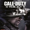 Call of Duty: Ghosts box art and consoles leaked by retailer