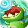 CandyMeleon Review