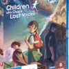 Children Who Chase Lost Voices Blu-Ray Review