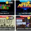 April Club Nintendo Rewards Treat us With Mario 64 and Super Metroid