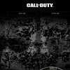 New Call of Duty officially being teased by Activision