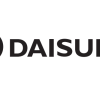 DAISUKI successfully launches, updates coming soon