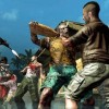 """Dead Island"" Recognized For Its Contribution To The Development Of The Horror Genre"