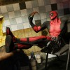 Deadpool Pre-order Bonuses Announced