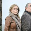 Defiance Debuts on SF Australia on April 18