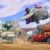 New Disney Infinity Screenshots and Trailer