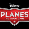 Disney's Planes The Video Game Announced as Movie Tie-in