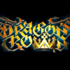 Dragon's Crown Gets A Gameplay Trailer