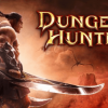 Dungeon Hunter 4 To be Released April 11th for iOS and Android