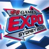 EB EXPO 2013 Breaks First Day Sales Records