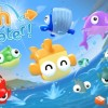 Halfbrick's Fish Out Of Water Now On App Store