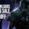 Laike's PC Download Deals 4/19/2013