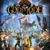 God Mode Review