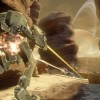 Halo 4 Castle Map Pack Released with Announcement for Upcoming DLC Sale