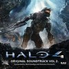 Halo 4: Original Soundtrack Vol. 2 Available Now