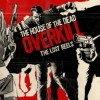 House of the Dead: Overkill – Lost Reels out now on Mobile Devices