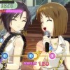 Idolm@ster Shiny Festa released in English… on iOS