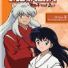 InuYasha: The Final Act – Set 2 Review