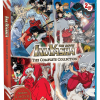 Inuyasha: The Movie the Complete Collection Review