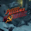 Jagged Alliance : Flashback Kickstarter campaign launches