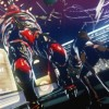 Killer is Dead gets a trailer out of E3