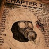 Final Metro: Last Light Survival Guide Instructs on Equipment