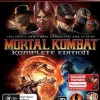Mortal Kombat: Komplete Edition Review