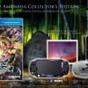 Special Edition Muramasa Rebirth Revealed