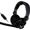 Razer Carcharias Review