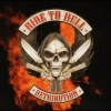 Deep Silver Releases Ride to Hell: Retribution Trailer